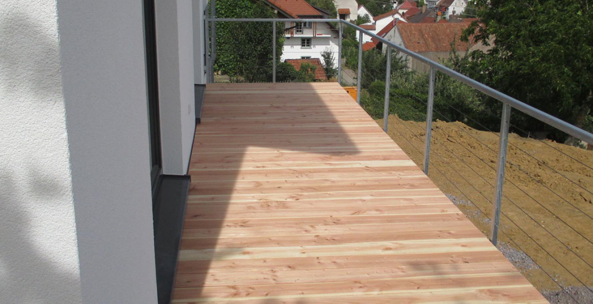 Balkonbelag Stein klrgrube kosten. gallery of gently polish reiniger und politur with